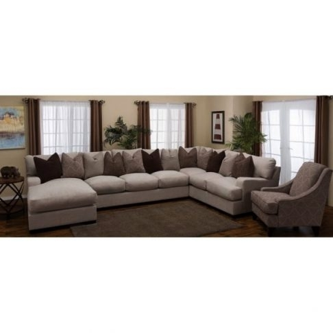 Featured Image of Eco Friendly Sectional Sofas