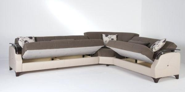 Eco Friendly Sofas Collection Of Friendly Sectional Sofa With Regard With Eco Friendly Sectional Sofas (Photo 7 of 10)