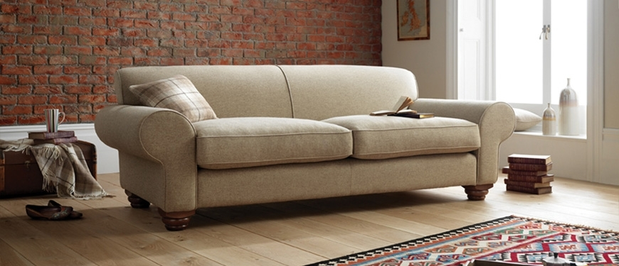 Eco Sofas | Sofasofa Pertaining To Eco Friendly Sectional Sofas (Image 5 of 10)