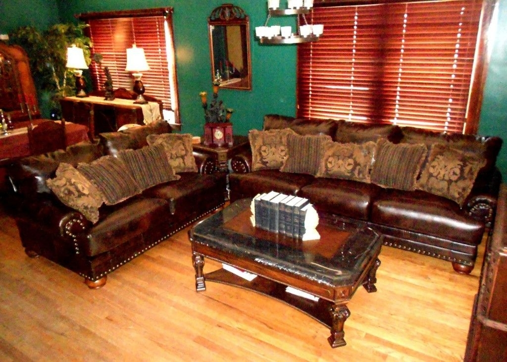 Elegant Aaron's Furniture For Every Home – Http With Regard To Sectional Sofas At Aarons (Photo 8 of 10)
