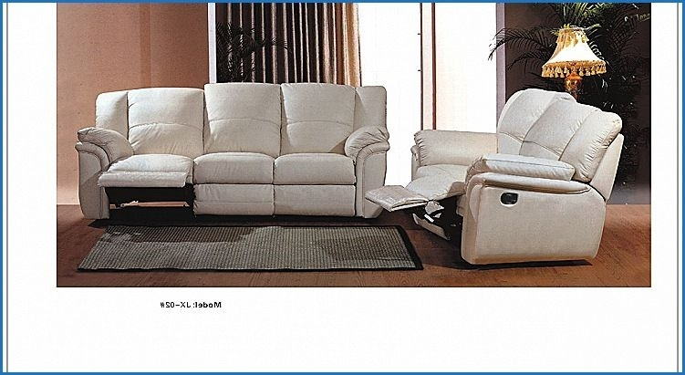 Elegant Kanes Sectional Sofas | Sofa Furniture, Sofa Sofa And Elegant In Kanes Sectional Sofas (Photo 7 of 10)