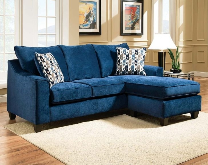 Elegant Sectional Sofa Under 200 – Buildsimplehome Intended For Sectional Sofas Under  (Image 5 of 10)