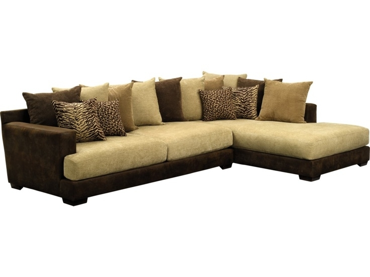 Elegant Value City Sectional Sofa Beds Design Charming Traditional Intended For City Sofa Beds (Photo 9 of 10)