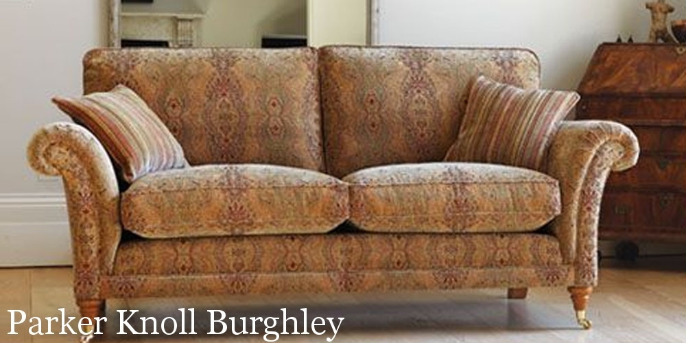 Englishman's Castle Classic And Traditional Sofas, Classic Sofas With Classic Sofas (Image 5 of 10)