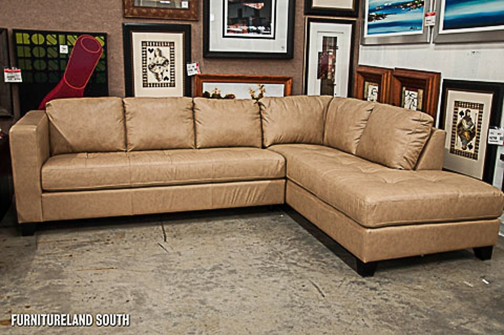 Epic Light Tan Leather Couch 46 With Additional Sofa Design Ideas Throughout Light Tan Leather Sofas (Image 2 of 10)
