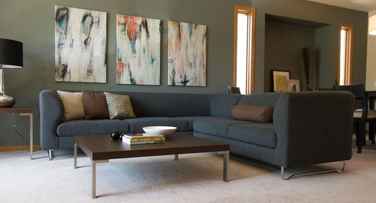Eq3 Furniture Decoration Access Eq3 Solo Sofa Eq3 Solo Sofa | Get In Eq3 Sectional Sofas (Photo 4 of 10)