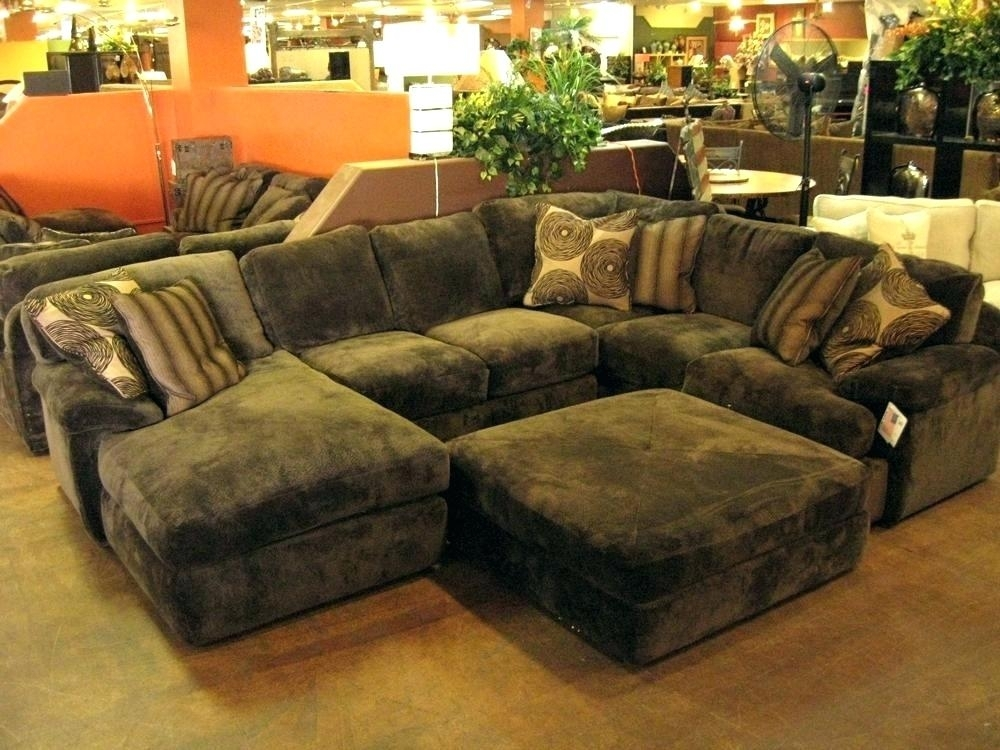 Featured Image of Pittsburgh Sectional Sofas