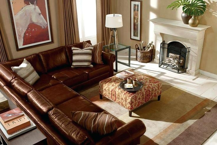 Ethan Allen Sectional Sofa – Knowbox.co Within Sectional Sofas At Ethan Allen (Photo 10 of 10)