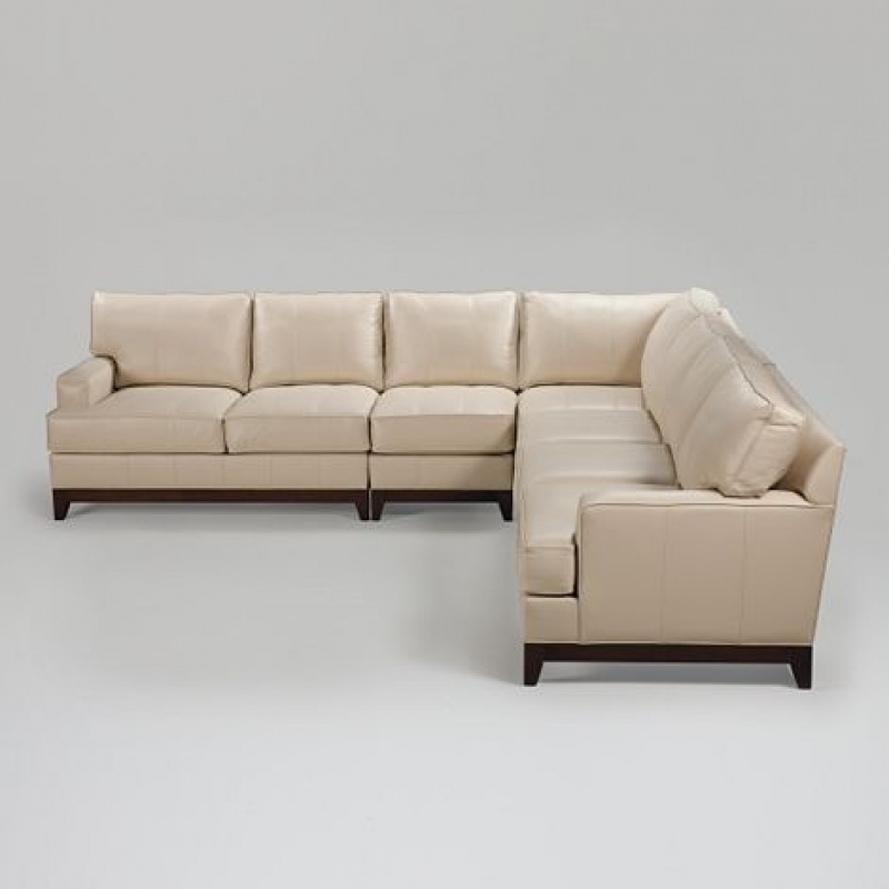 Ethan Allen Sectional Sofas Ethan Allen Sofa Bed 2017 Sofa Design Throughout Sectional Sofas At Ethan Allen (Image 4 of 10)