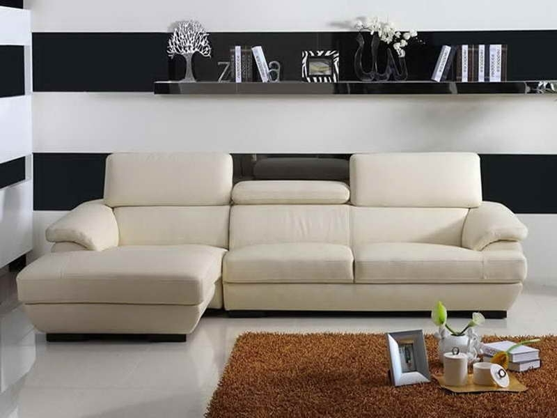 Excellent Sectional Sofas For Small Spaces Canada M40 On Home Regarding Canada Sectional Sofas For Small Spaces (Image 4 of 10)