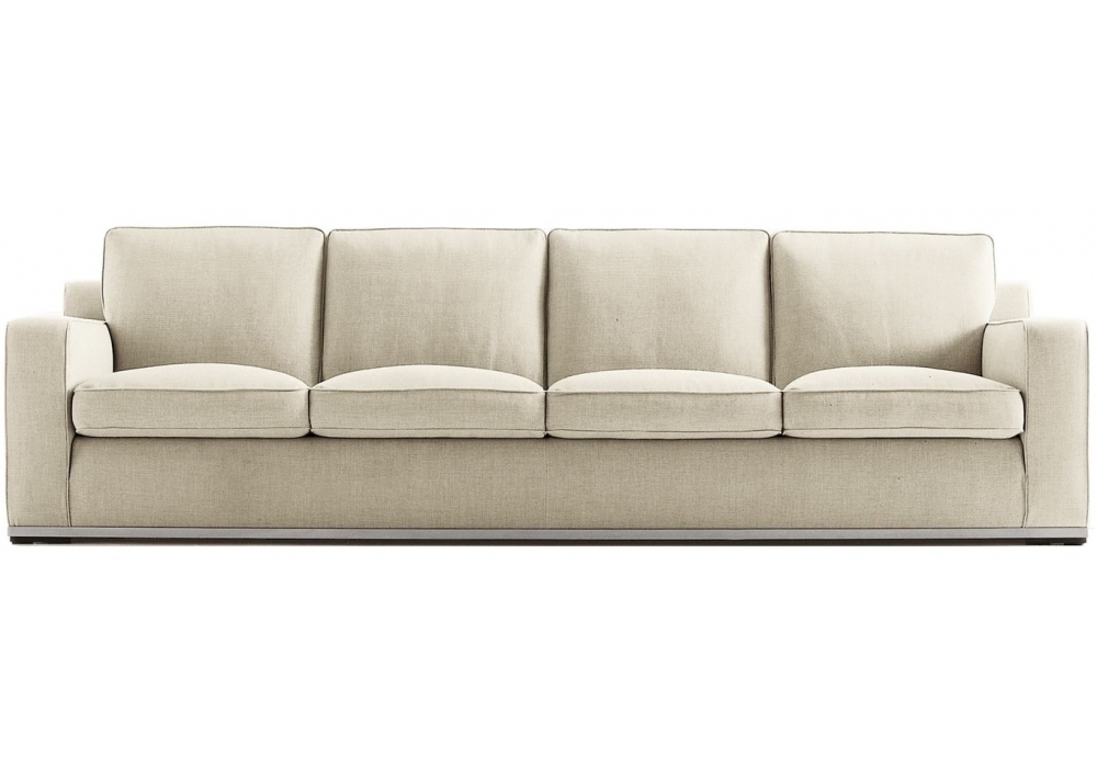 Exemplary Four Seater Sofas D56 On Home Design Ideas With Four Pertaining To Four Seater Sofas (Image 5 of 10)