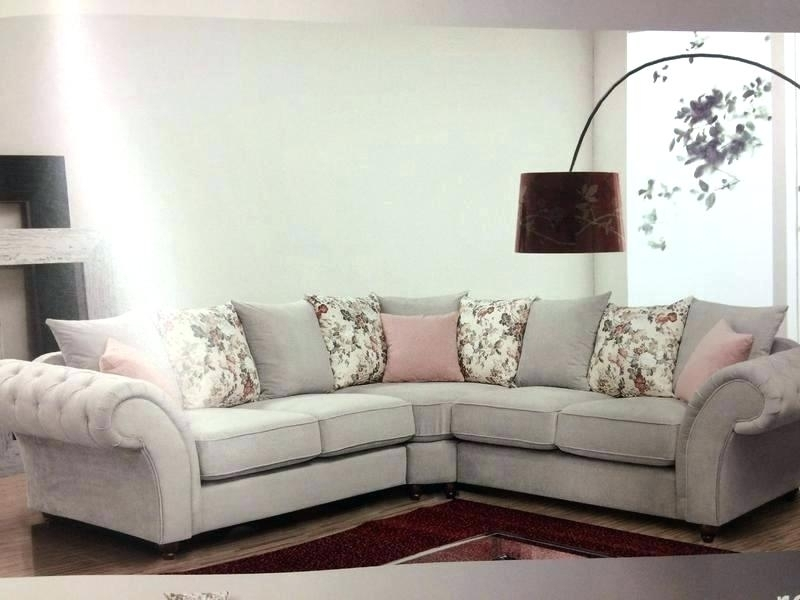 Exotic Shab Chic Couches Vrogue Design Regarding Sofa Ideas 13 With Inside Janesville Wi Sectional Sofas (Photo 2 of 10)
