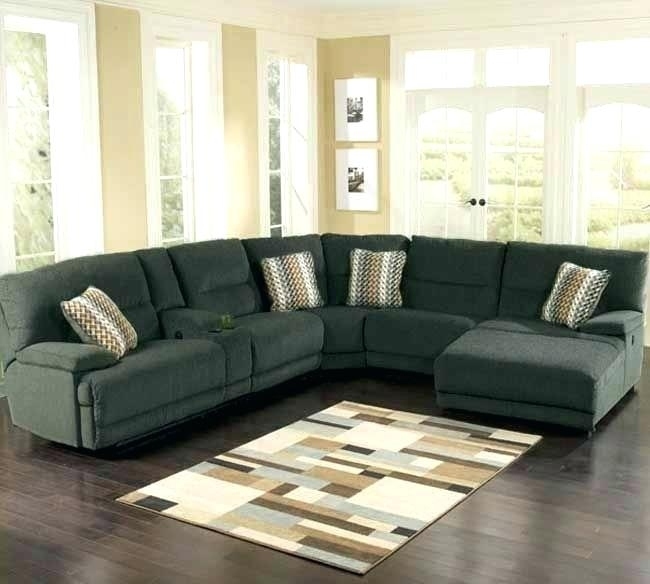 Featured Image of Ottawa Sale Sectional Sofas