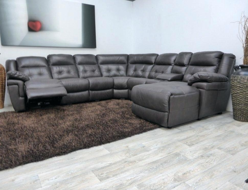 Exotic Used Sectional Couches For Sale – Vrogue Design Intended For Ottawa Sale Sectional Sofas (Image 1 of 10)