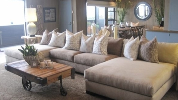 Explore Photos Of Greenville Sc Sectional Sofas (Showing 10 Of 10 Intended For Sectional Sofas In Greenville Sc (Image 4 of 10)