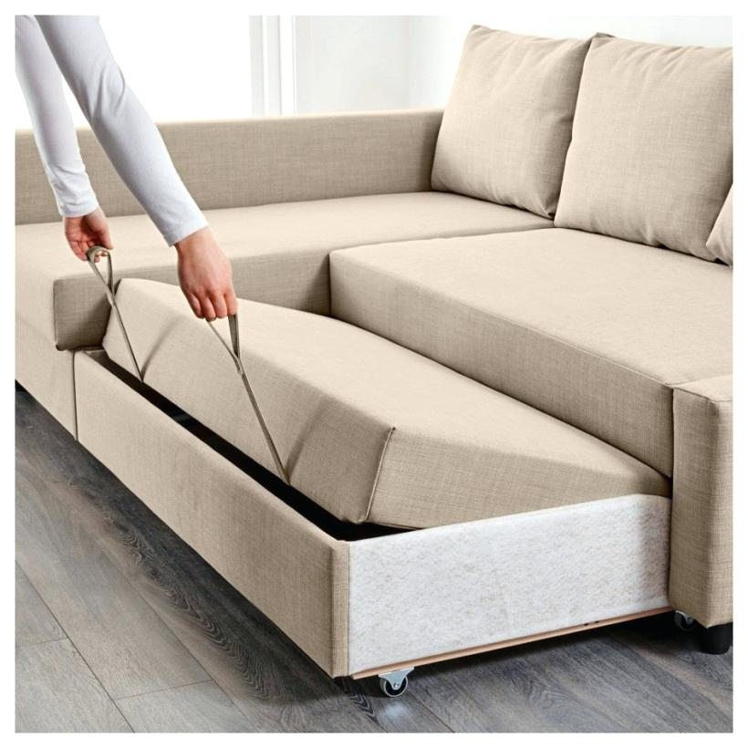 Exquisite Ikea Sofa Storage Large Size Of Love Bed With On Sectional Inside Ikea Sectional Sofa Beds (Photo 9 of 10)