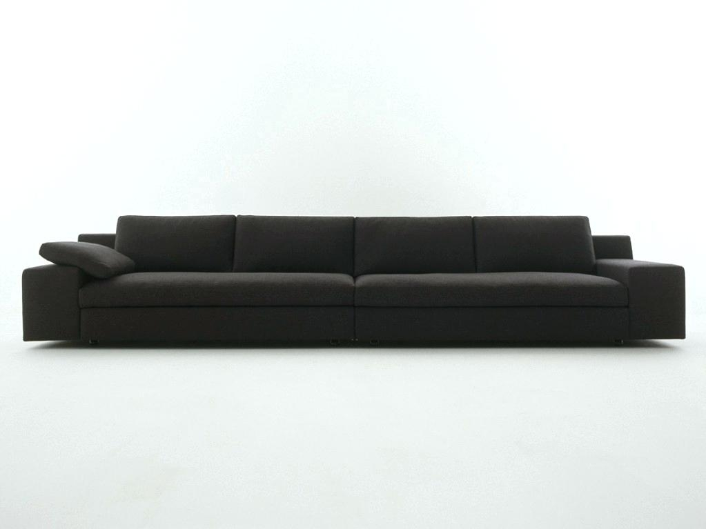 Extra Long Sofa Extra Long Sofa Beautiful Long Modern Sectional With Regard To Long Modern Sofas (Photo 8 of 10)