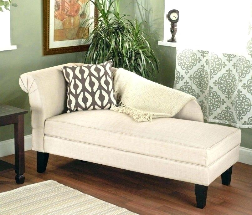 Extra Wide Couch For Large Size Of Sofa Big Sofa Chair Oversized With Regard To Wide Sofa Chairs (Image 5 of 10)