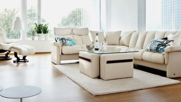 Eye Catching Inspirational High Back Sectional Sofas Interior On In Sectional Sofas With High Backs (Photo 10 of 10)