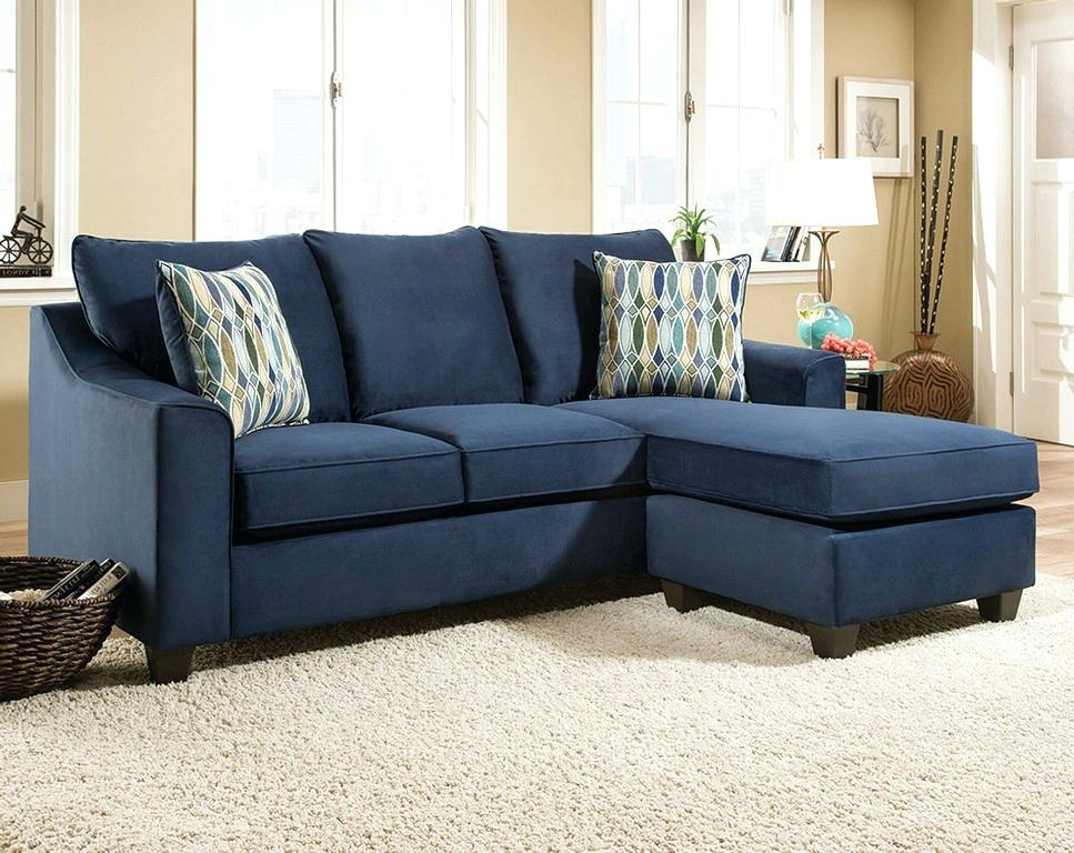 Fabric Reclining Sectional – Appliancesforhome.top For Jedd Fabric Reclining Sectional Sofas (Photo 6 of 10)