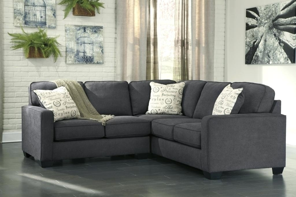 Fabric Reclining Sectional Sectional Sofas For Cheap Lovely Power With Regard To Jedd Fabric Reclining Sectional Sofas (Image 3 of 10)