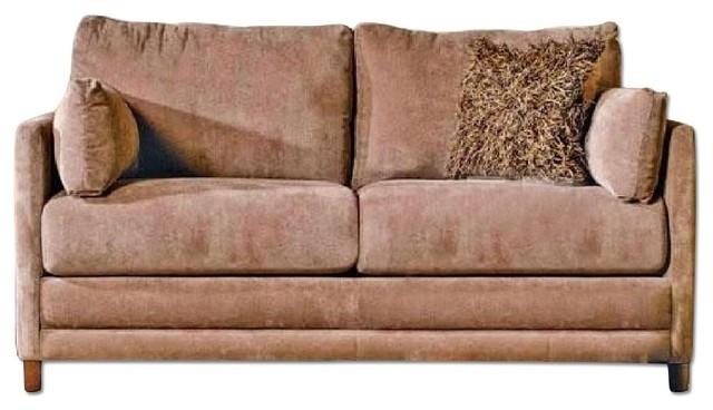 Fabulous Jennifer Convertible Sleeper Sofa Apartment Sized Within Jennifer Convertibles Sectional Sofas (Image 3 of 10)