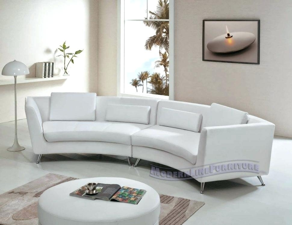 Fabulous Sectional Sofa Sale For Home Design – Rewardjunkie (Image 6 of 10)