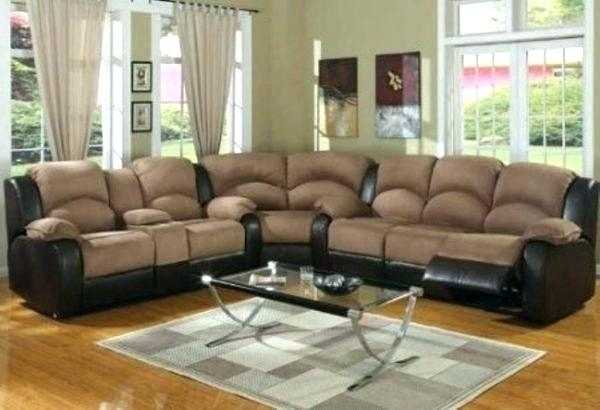 Fancy Big Lots Recliners On Sale – Epromote (Image 5 of 10)