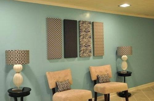 Fancy Idea Houzz Wall Art With Decor Living Room Gopelling Net Pertaining To Houzz Abstract Wall Art (Image 9 of 20)