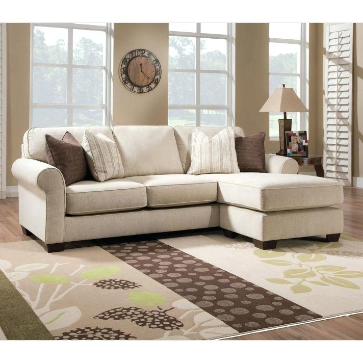 Fancy Sams Club Ottoman Leather Sectional With Ottoman In Aspen Inside Sams Club Sectional Sofas (Image 4 of 10)