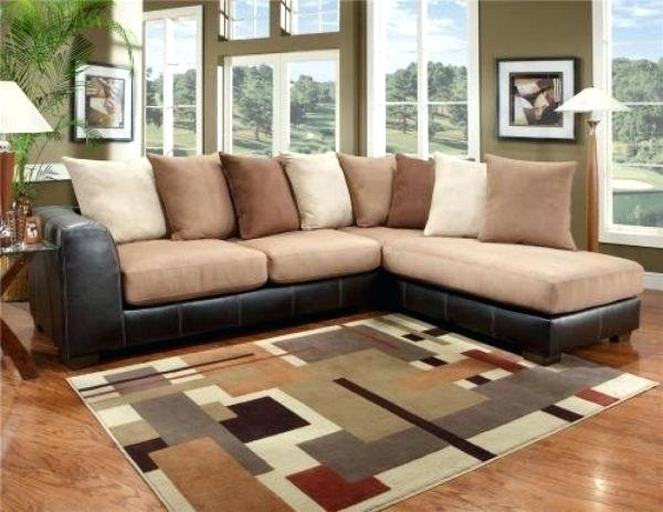 Fantastic Couches For Sale Mn – Vrogue Design Intended For Mn Sectional Sofas (Image 3 of 10)