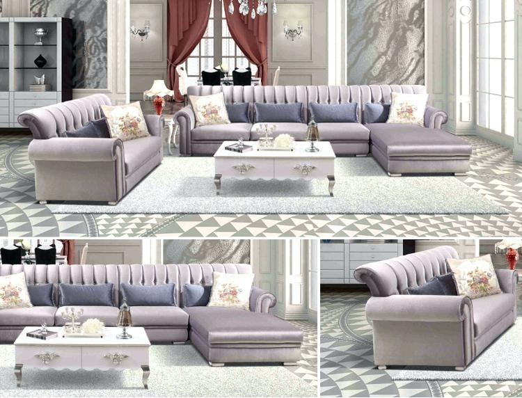 Fantastic High End Couches – Vrogue Design Intended For High Point Nc Sectional Sofas (Image 4 of 10)