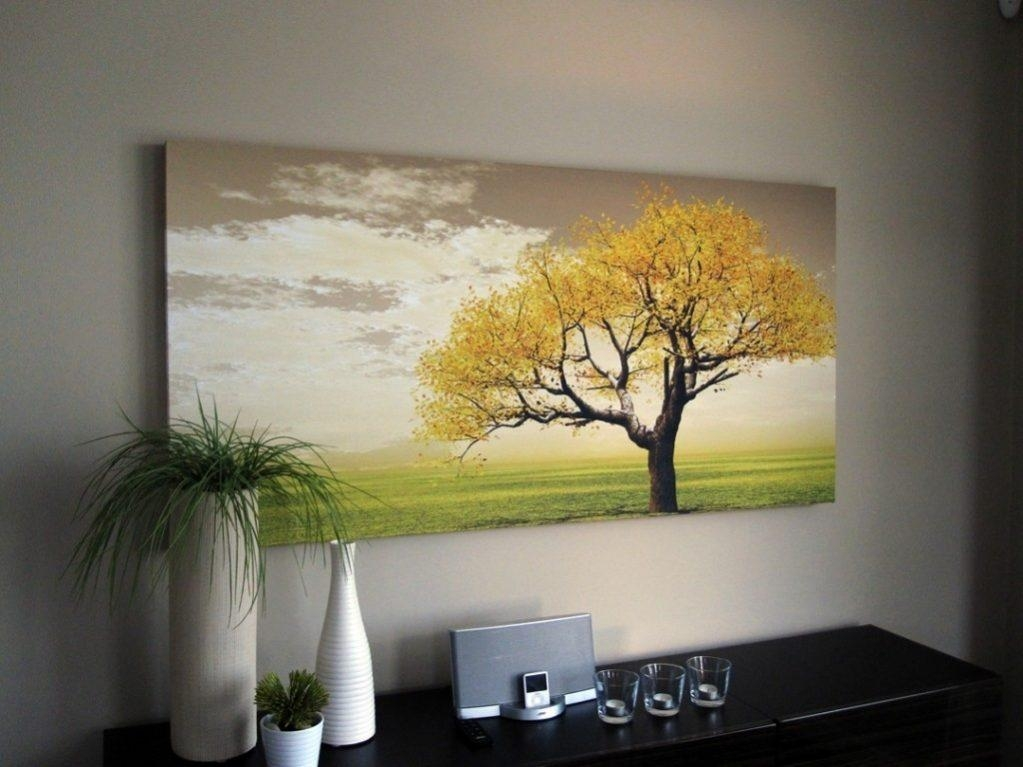 Fantastic Wall Art Calgary Contemporary – Wall Art Design For Calgary Canvas Wall Art (View 10 of 20)