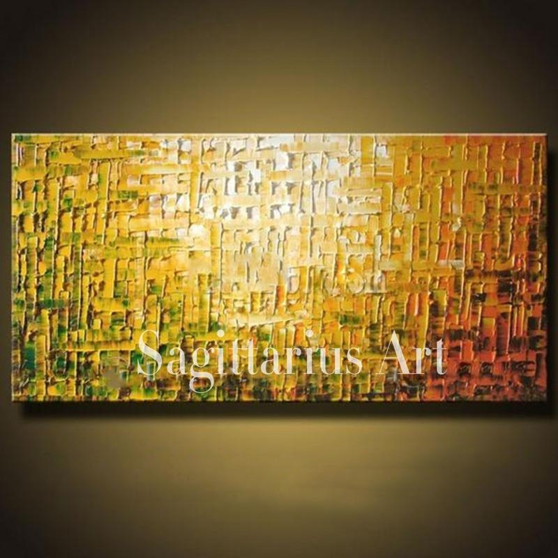 Outstanding Abstract Contemporary Wall Art Picture Collection - Wall ...