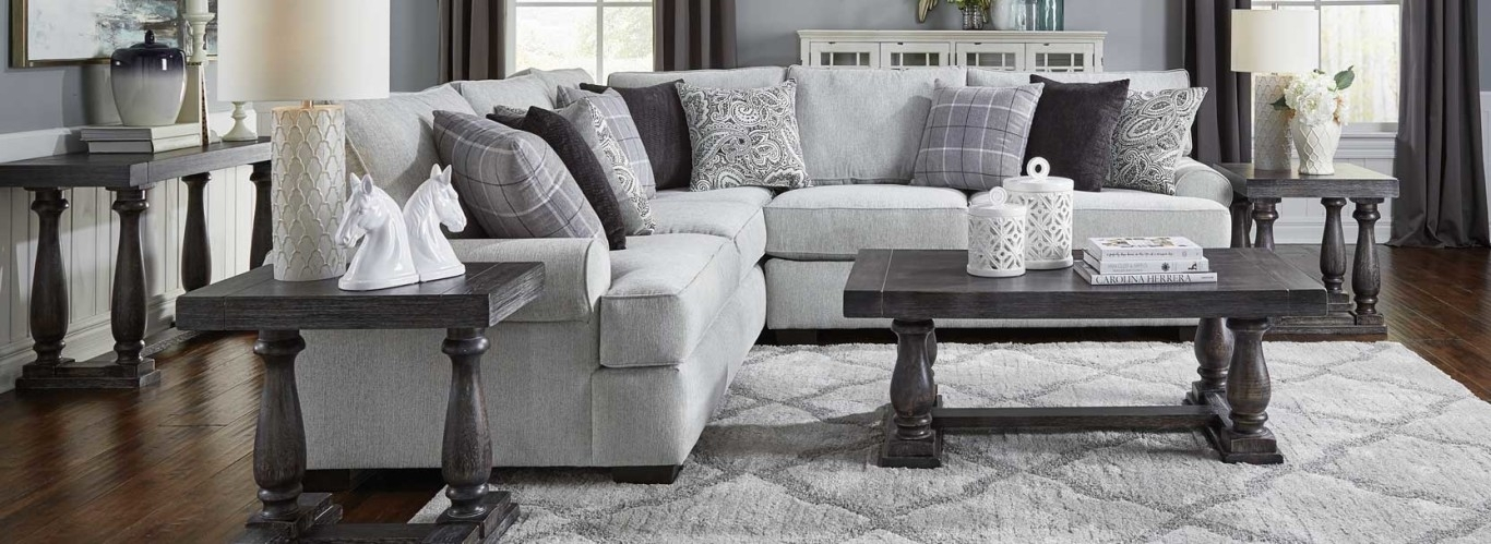 Farmers Furniture In Valdosta Ga Intended For Valdosta Ga Sectional Sofas (View 5 of 10)