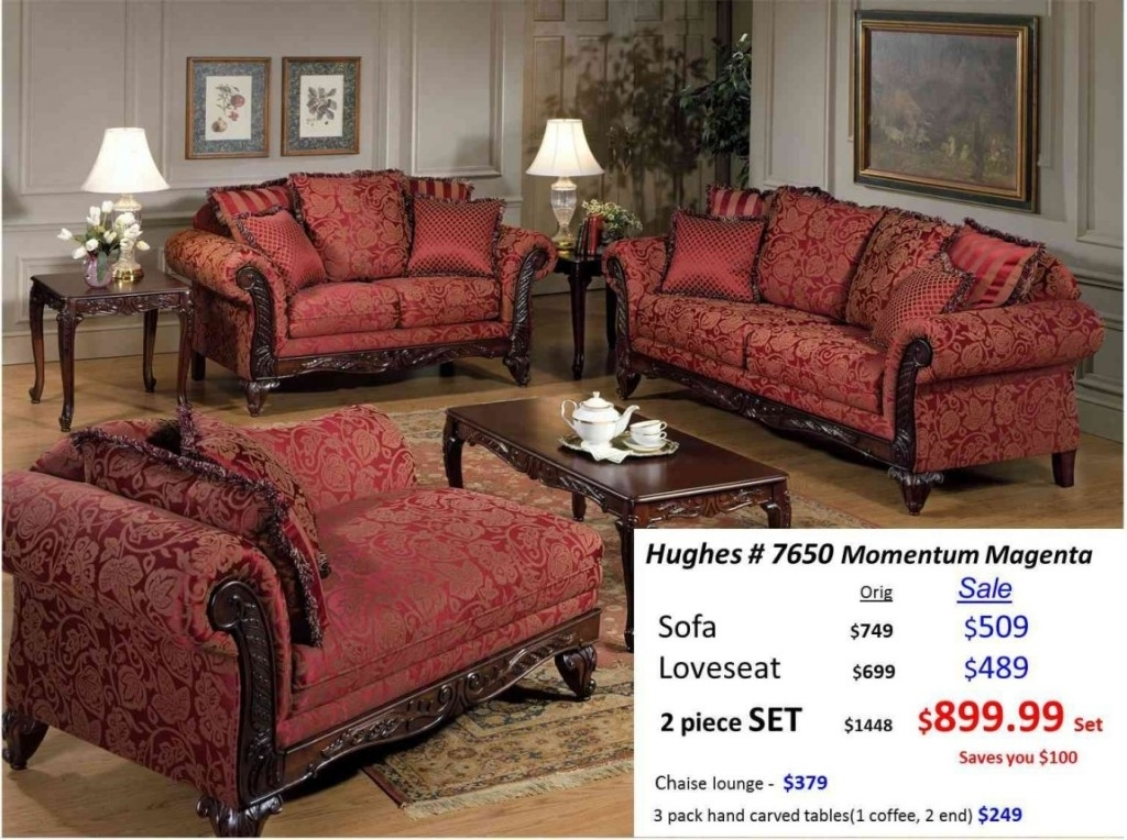 Farmers Furniture In Valdosta Ga Throughout Valdosta Ga Sectional Sofas (View 7 of 10)