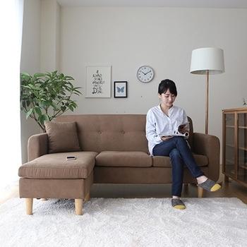 Fashion Modern Sectional Sofa Set Furniture Philippines – Buy Sofa For Philippines Sectional Sofas (View 2 of 10)