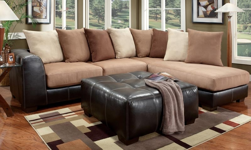 Featured Image of Farmers Furniture Sectional Sofas