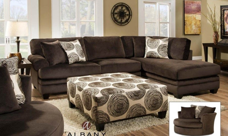 Fhf – Catalog Regarding Farmers Furniture Sectional Sofas (View 9 of 10)