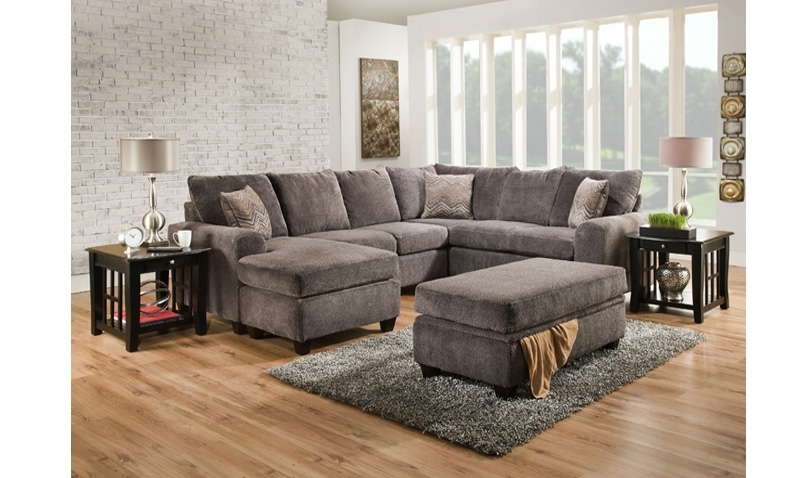 Fhf – Catalog Regarding Farmers Furniture Sectional Sofas (View 8 of 10)