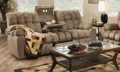 Fhf – Catalog – Super Sectional Sofa Intended For Farmers Furniture Sectional Sofas (View 10 of 10)
