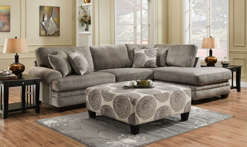 Fhf – Catalog Throughout Farmers Furniture Sectional Sofas (View 5 of 10)