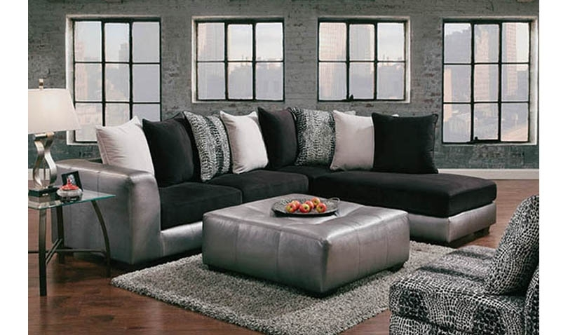 Fhf – Catalog Throughout Macon Ga Sectional Sofas (View 2 of 10)