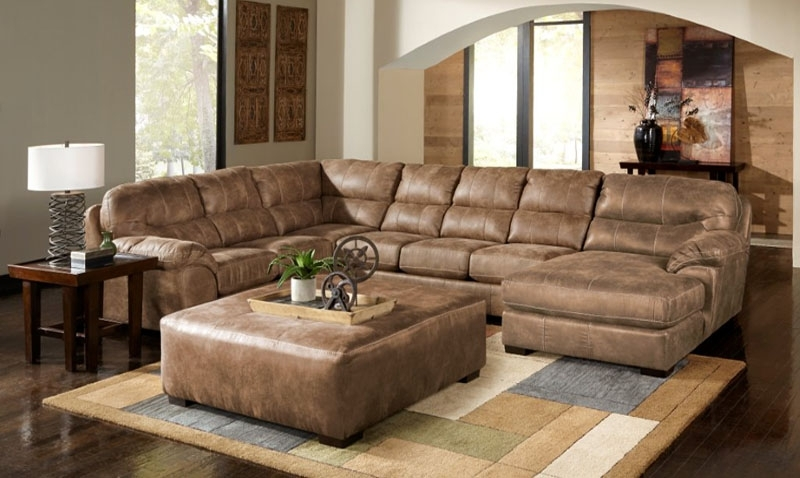 Fhf – Catalog With Regard To Farmers Furniture Sectional Sofas (View 3 of 10)