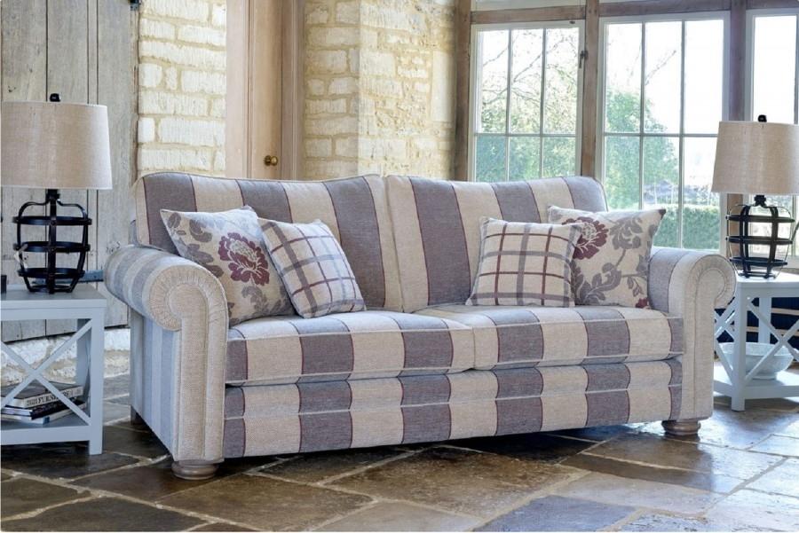 Florence Grand Sofa | Gillies For Florence Grand Sofas (Image 3 of 10)