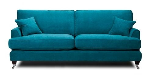 Florence Large Sofa Florence | Dfs | Test | Pinterest | Large Sofa With Florence Large Sofas (Image 5 of 10)