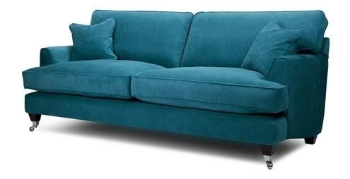 Florence Medium Sofa Florence | Dfs | Living Room | Pinterest | Dfs Pertaining To Florence Medium Sofas (Image 8 of 10)
