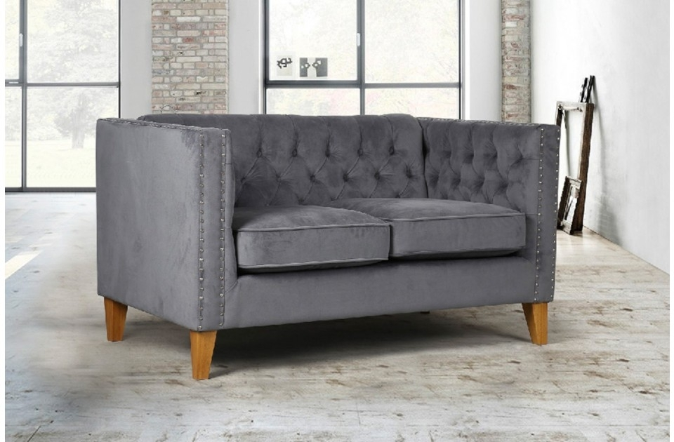 Featured Image of Florence Medium Sofas