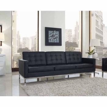 Florence Walter Knoll Replica Sofa – Buy Walter Knoll Sofa,florence In Florence Knoll Style Sofas (Image 8 of 10)