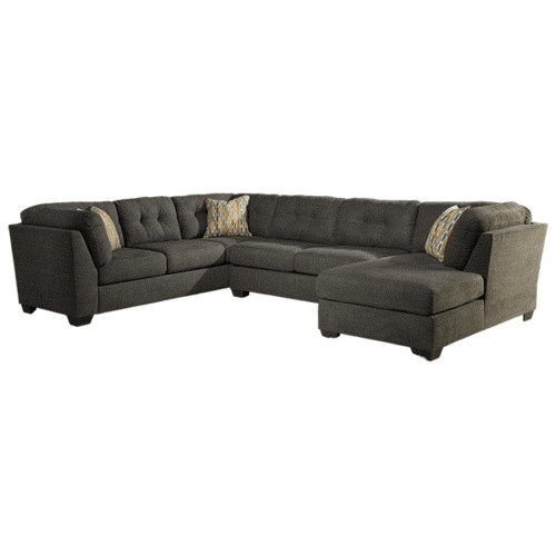 Featured Image of Homemakers Sectional Sofas